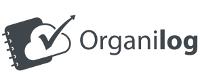 Organilog