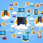 Dans le « nuage » les services sont multiples et accessibles par tous