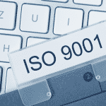 Norme ISO 9001 : management de la qualité