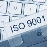 Norme ISO 9001 : management de la qualité