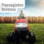 bannière paysagistes bretons