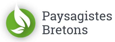 Logo Paysagistes Bretons