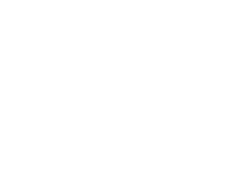 Logo Organilog blanc sans le texte Fond Transparent