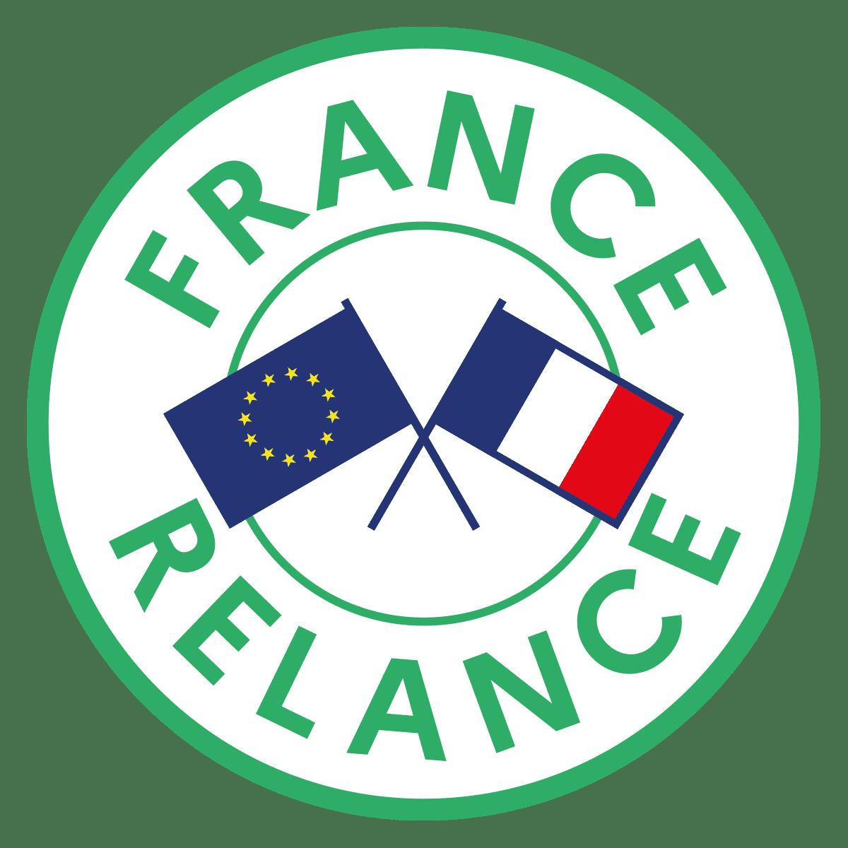 France relance organilog